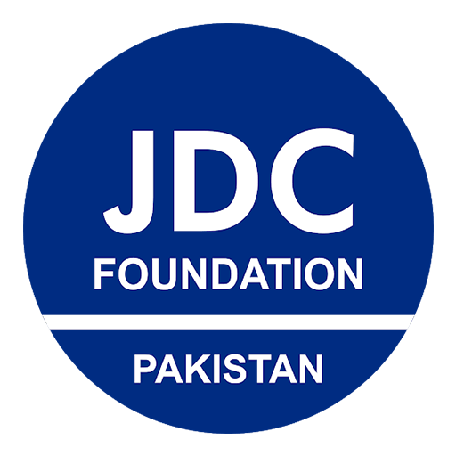 JDC FOUNDATION PAKISTAN